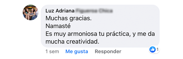 taller de la voz barcelona